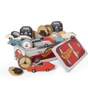 IMAGE-2---Classic-Cars-Biscuits-Fathers-Day--