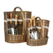 IMAGE-2---Garden-Tool-Basket-jpg