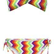 IMAGE-2---Rainbow-Bandeau-Bikini-