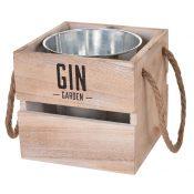 IMAGE-3---Gin-Garden-Box-