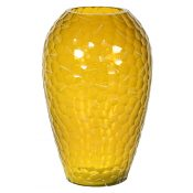 IMAGE-3---Yellow-Statement-Vase--