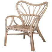 IMAGE-5---Cadence-Chair-