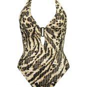 IMAGE-5---Leopard-Print-Swimsuit-