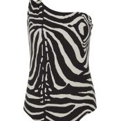 IMAGE-6---One-Shoulder-Zebra-Print-Swimsuit,--