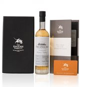 IMAGE-7---Fellowpack--Membership-Package-Whisky-Fathers-Day-png
