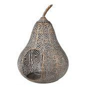 IMAGE-7---Filigree-Pear-Lantern--