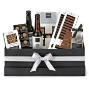 IMAGE-8---Hotel-Chocolat-Beer-&-Chocolate-Hamper---Fathers-Day--