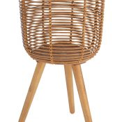 IMAGE-8---Rattan-Plant-Stand-