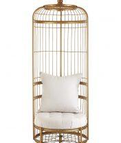 IMAGE-10---Emporium-Birdcage-Chair-