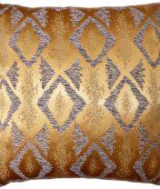 IMAGE-11---Gold-Leaf-Cushion-