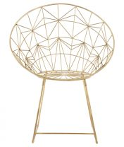 IMAGE-12---Gold-Metal-Chair-