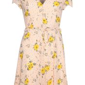 IMAGE-2---Blush-Floral-Tie-Front-Dress--