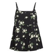 IMAGE-4---Floral-Print-Camisole,-Womens-Fashion-