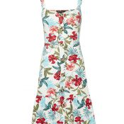 IMAGE-4---Tropical-Flower-Dress--