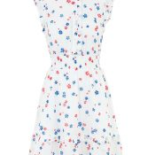 IMAGE-5---Floral-Frill-Dress-