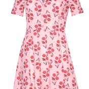 IMAGE-6---Pink-Floral-Shirt-Dress-