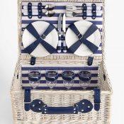Image-2---Coastal-Willow-Picnic-Basket-