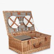 Image-3---Croft-Collection-Picnic-Basket-