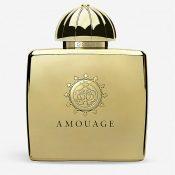 IMAGE-1---AMOUAGE-Gold-Woman-Eau-De-Parfum-