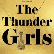 IMAGE-10---The-Thunder-Girls-Paperback,-Amazon-