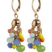 IMAGE-2---Cluster-Earrings,-Oliver-Bonas-