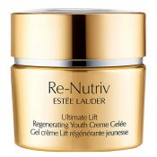 IMAGE-5---Estee-Lauder-Re-Nutriv-Ultimate-Lift-Regenerating-Creme-Gelee--