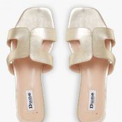 IMAGE-6---Gold-Leather-Sandals-