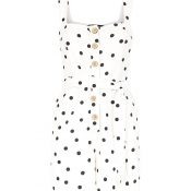 IMAGE-6---Polka-Dot-Playsuit,-New-Look-