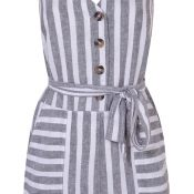 IMAGE-9---Stripe-Playsuit,--Matalan-