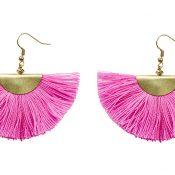 IMAGE-10---Pink-Tassel-Earrings--