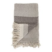 IMAGE-10---Tassel-Edge-Throw-