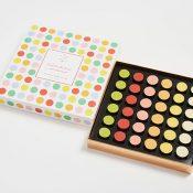 IMAGE-11---Pierre-Marcolini-Pastel-Chocolates-jpg