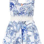 IMAGE-14---Summer-Dress-