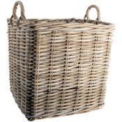 IMAGE-15---Large-Square-Basket,-jpg