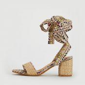 IMAGE-16---Tie-Leg-Sandal-