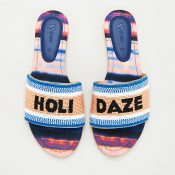 IMAGE-2---Beaded-Sandals