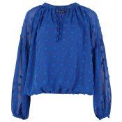 IMAGE-2---Cobalt-Blue-Blouse-