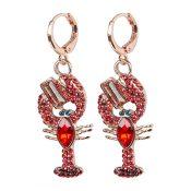 IMAGE-7---Lobster-Earrings--