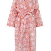IMAGE-9---Mango-Kimono,-£69,-Dilli-Grey-