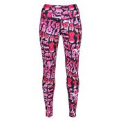 IMAGE-8---Breast-Cancer-Awareness-Tikiboo-Pink-Graffiti-Leggings-