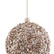 IMAGE-10---Sequin-Bauble--