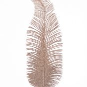 IMAGE-13---Glitter-Peacock-Feather,-