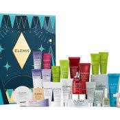 IMAGE-3---Elemis-25-Days-of-Spectacular-Skin-Advent-Calendar,-£175,-www.uk.elemis
