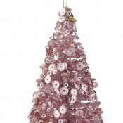 IMAGE-3---Tree-Decoration--