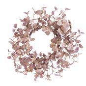 IMAGE-4---Eucalyptus-Wreath-