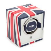 IMAGE-4---WOLF-British-Navigator-Cub-Watch-Winder-Box,-£235
