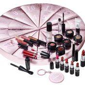 IMAGE-7---MAC-Beauty-Advent-Calendar,-£125,-www.maccosmetics.co