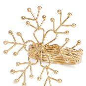 IMAGE-8---Gold-Napkin-Rings--