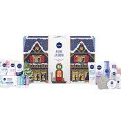 IMAGE-8---Nivea-Ski-Lodge-Advent-Calendar,-£40,-Amazon-jpg