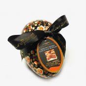 IMAGE 1 - Booja Booja Hazelnut Crunch Truffle Egg